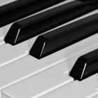 De piano; hoe werkt dit instrument?