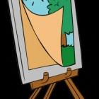 Kopen en verkopen van kunst