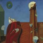 Max Ernst; een surrealist die velen wist te inspireren