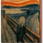 De Schreeuw - Edvard Munch (1863-1944)