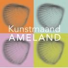 Kunstmaand Ameland - kunstroute over het eiland in november