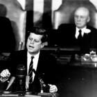 De moord op Bobby Kennedy