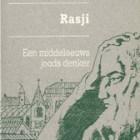 Joodse denkers: Rasji – het leven van Rasji