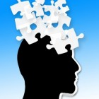De ziekte van Alzheimer in boeken, beeld en geluid