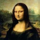 Leonardo da Vinci, kunstschilder