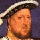 Hendrik VIII, Blauwbaard