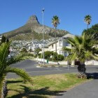 Marc Helsen: op naar het WK-voetbal in Zuid-Afrika!