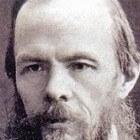 Wie was Fyodor Dostoyevsky