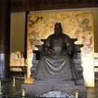 Gaat de cultuur van China naar herstel van Confucianisme?