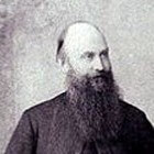 William Hechler: eerste moderne christen-zionist