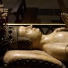 Eleonora van Castilië (1241-1290)
