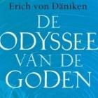 De Odyssee van de Goden; Erich von Däniken