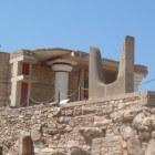 Mythes over Kreta en hun link met de Minoïsche beschaving