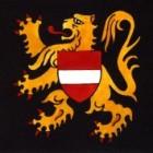 Silvius Brabo - de mythische held van Antwerpen en Brabant