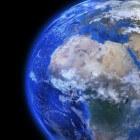 Griekse mythologie: Oermoeder Gaia en haar nageslacht