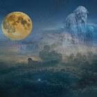 Griekse mythologie: de mannelijke oer-goden