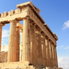 Griekse mythologie: De nakomelingen van Iapetus & Clymene