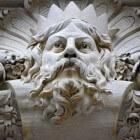 Griekse mythologie: De nakomelingen van Kronos & Rheia
