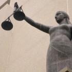 Griekse mythologie: De nakomelingen van Titanide Themis