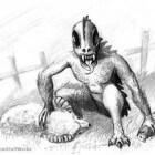 Mythische wezens: Chupacabra echt of een fabeltje?