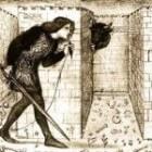 Mythen en Sagen - Theseus en de Minotaurus