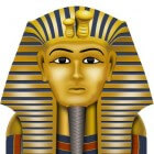 Het mysterie rond de Egyptische farao's en de dood