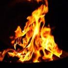 Hephaistos, Griekse god van het vuur