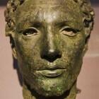 Apollo, Griekse god van de zon
