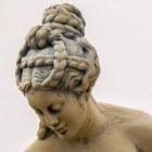 Griekse mythologie, godin Aphrodite