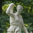 Griekse mythologie, godin Artemis