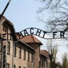 Zeventig jaar na Auschwitz
