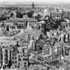 WO II: Het bombardement op Dresden