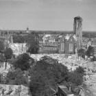 WO II: Het bombardement op Middelburg