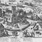 Friesland: Slag bij Boksum