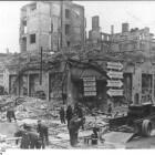 WO II: De slag om Berlijn en de dood van Hitler