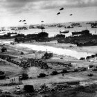 WO II: D-Day, de landing in Normandië
