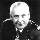 Generaal Maczek: biografie van een Poolse bevrijder