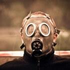 Chemische wapens: verbod op gebruik en verschillende soorten