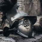 De Fries-Frankische oorlogen