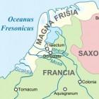 De Fries-Hollandse oorlogen