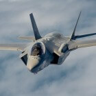 "Israëlische luchtmacht: De ""beste"" luchtmacht ter wereld"