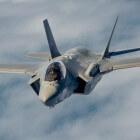"""Israëls luchtmacht (1): De """"beste"""" luchtmacht ter wereld"""