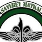 Israëls leger (8): IDF - Tsahal - Sayeret: speciale eenheden
