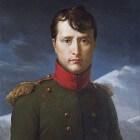 Fort Napoleon een onneembaar verdedigingswerk
