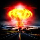 Heeft Israel atoomwapens?