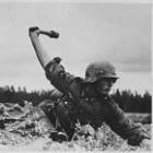WO II - 6. Nazi's vallen Rusland binnen