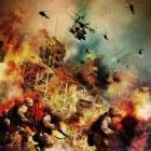Oorlog & Invasie