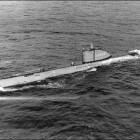 WO II - 9. De U-boten vallen aan