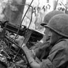 De Vietnamoorlog; een koude oorlogsconflict