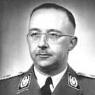 WO II - 23. Goebels, Göring, Himmler